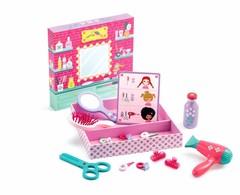 Producten getagd met meisjes