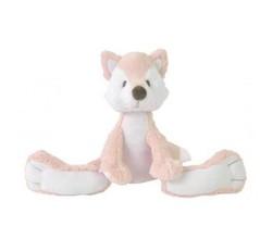 Producten getagd met foxy
