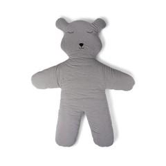 Producten getagd met teddybeer