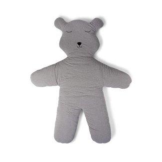 Childhome Speelmat Teddy Bear (150 cm) | Childhome
