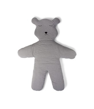 Childhome Speelmat Teddy Bear (150 cm) | Childhome