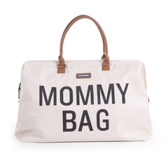 Producten getagd met mommy bag