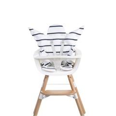 Producten getagd met stoelkussen