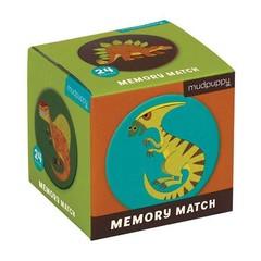 Producten getagd met memory