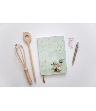 Pimpelmees Receptenboekje | Pimpelmees