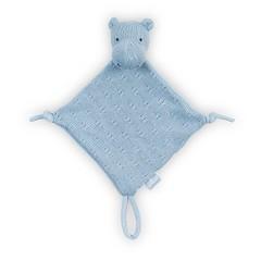 Producten getagd met soft blue