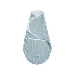 Producten getagd met baby wrapper