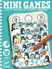 Producten getagd met pinguins