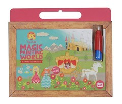 Producten getagd met magic painting world
