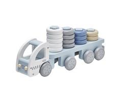 Producten getagd met vrachtwagen