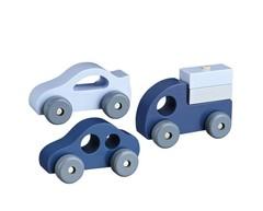 Producten getagd met set van 3 auto's