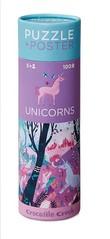 Producten getagd met unicorns