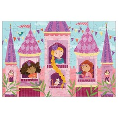 Producten getagd met prinsessen