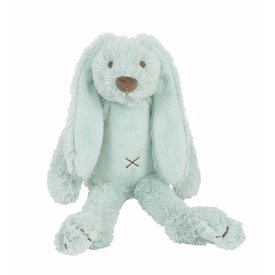 Happy Horse Knuffel Konijn Richie Mint Large | Happy Horse