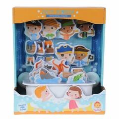 Producten getagd met badspeelgoed