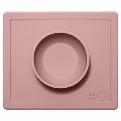 Producten getagd met blush
