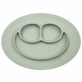 EZPZ Placemat Mini Mat - Sage Groen | EZPZ