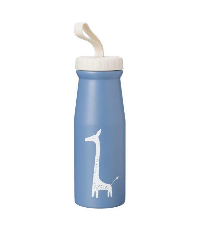 Fresk Thermos Drinkfles Giraf | Fresk