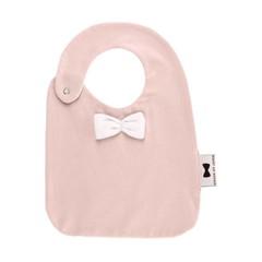 Producten getagd met bow tie