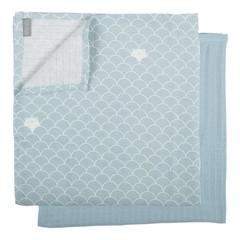 Producten getagd met hydrofiele doeken