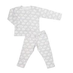 Producten getagd met pyjama