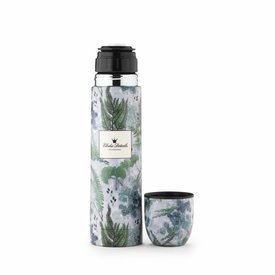Elodie Details Thermos Drinkfles - Forest Flora | Elodie Details