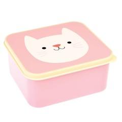 Producten getagd met cookie the cat