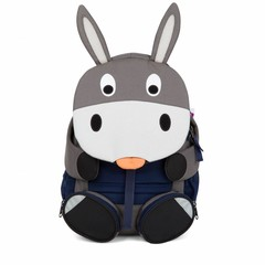 Producten getagd met donkey