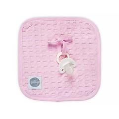 Producten getagd met waffle pink