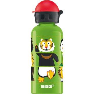 Sigg Drinkfles Zoo Twister 0,4L | Sigg