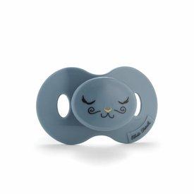 Elodie Details Fopspeen Tender Blue +3m | Elodie Details