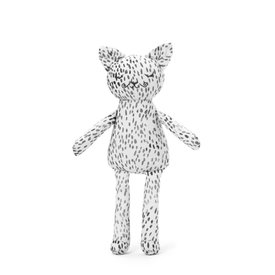 Elodie Details Knuffel Dots of Fauna Kitty   Elodie Details