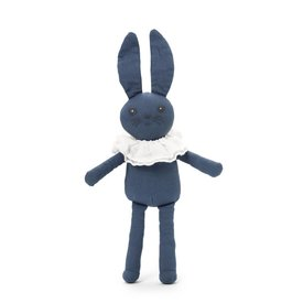 Elodie Details Knuffel Bunny Funny Francis   Elodie Details
