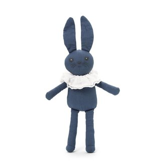 Elodie Details Knuffel Bunny Funny Francis | Elodie Details