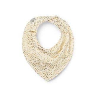 Elodie Details Bandana Slab - Zeversjaaltje Gold Shimmer   Elodie Details