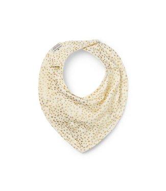 Elodie Details Bandana Slab - Zeversjaaltje Gold Shimmer | Elodie Details