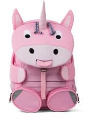 Producten getagd met unicorn