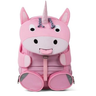 Affenzahn Kinderrugzak Unicorn | Affenzahn