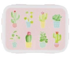 Producten getagd met cactus