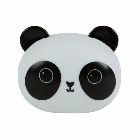 Nachtlampje Aiko Panda | Sass & Belle
