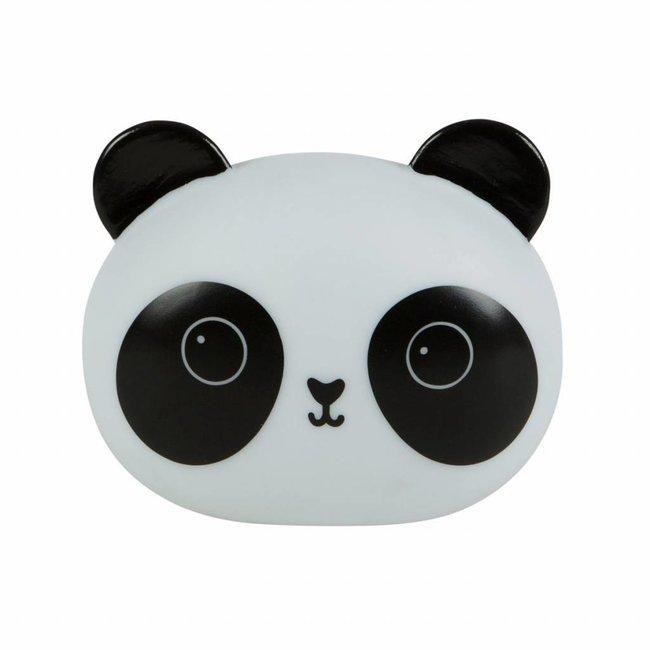Sass & Belle Nachtlampje Aiko Panda | Sass & Belle