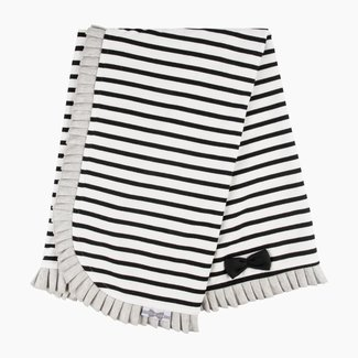 House of Jamie Dekentje Breton | House of Jamie