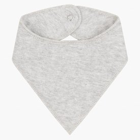 "House of Jamie Bandana Slab ""Geometry Jacquard"" Stone  