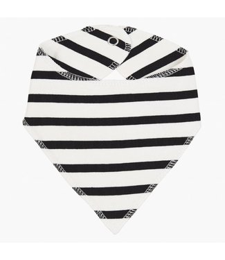 House of Jamie Bandana Slab  Breton  | House of Jamie