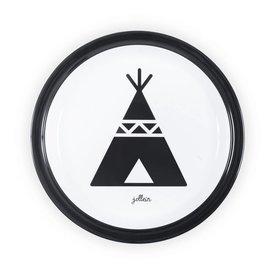 Jollein Bordje - Indians | Jollein