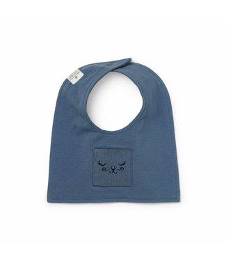 Elodie Details Bandana Slab - Zeversjaaltje Tender Blue | Elodie Details