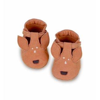 Donsje Babyschoentjes Spark Deer - Velcro | Donsje