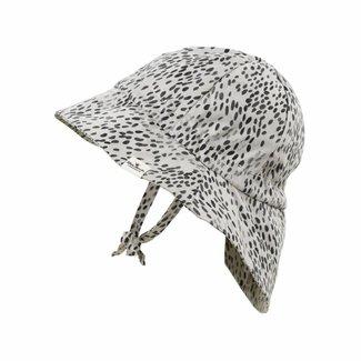 Elodie Details Zonnehoedje Dots of Fauna | Elodie Details
