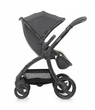 Egg Kinderwagen Quantum Grey | Egg