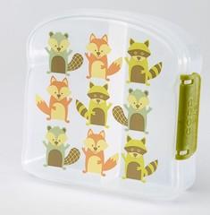 Producten getagd met fox